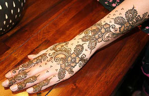 latest-arabic-mehndi
