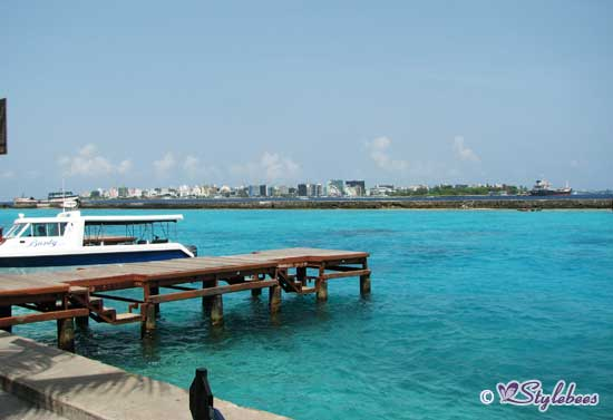 maldives_airport_boat_pickup