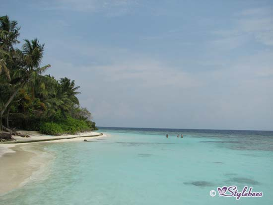 maldives_bandos_beach_main