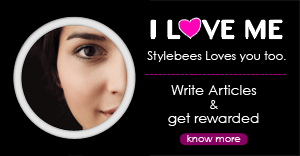 Stylebees Writers invited beauty tips