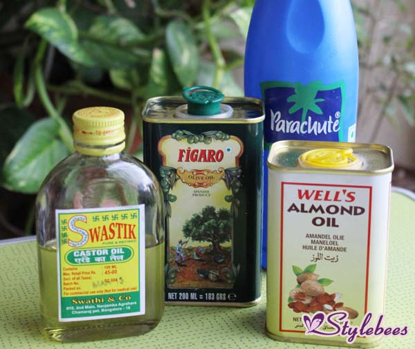 Best Essential Oils For Hair Growth Stylebees Com