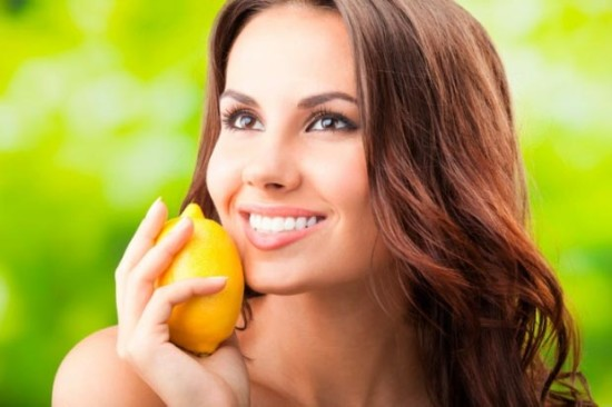 lemon-for-oily-skin-treatment
