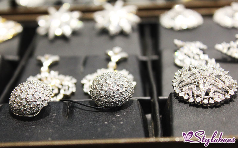 aca52c84d Tanishq Diamond Jewelry Rings and Pendants | About Fashion