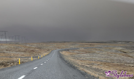 Iceland the-darkness-continues 12