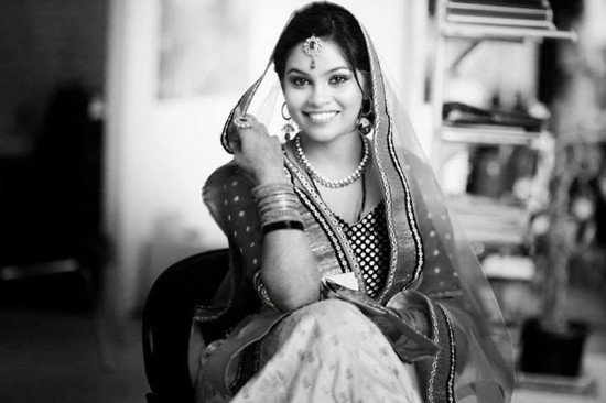 beautiful-bride-5