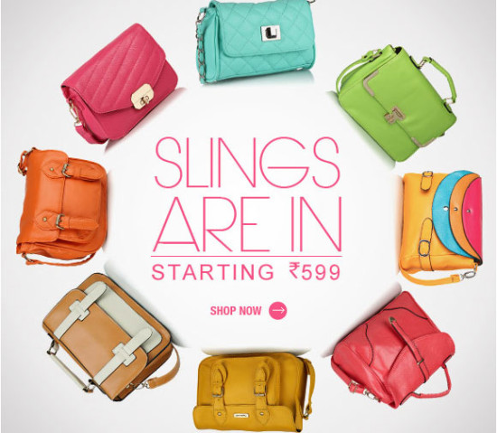 colorful-bags