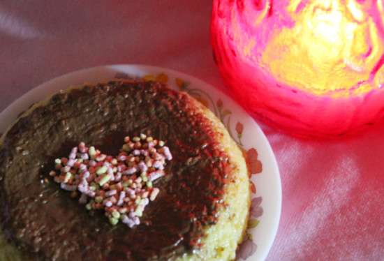 birthday-cake-recipe