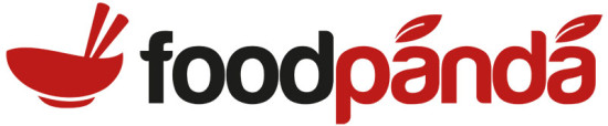 foodpanda-online-food-delivery