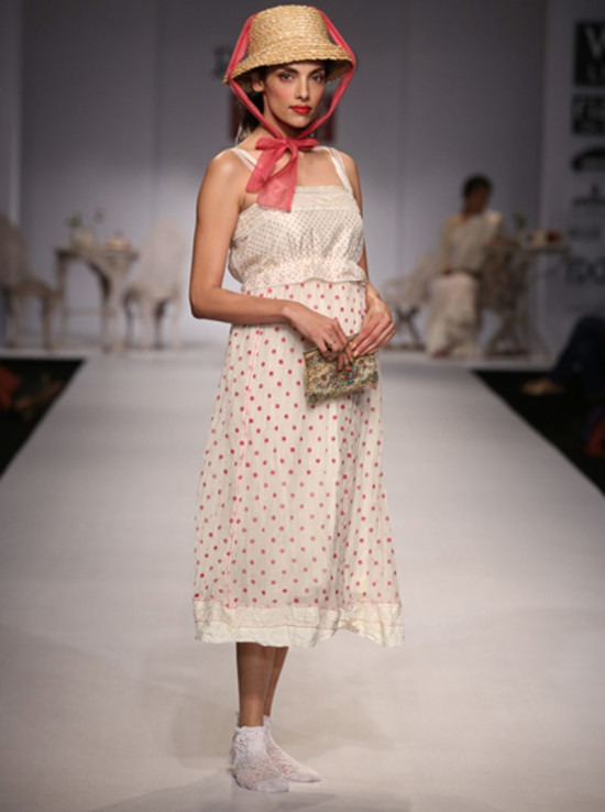 pero-by-aneeth-arora in wills india fashion week ss14