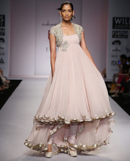 rabani-rakha in will india fashion week ss14