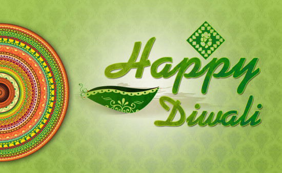 happy-diwali-crop
