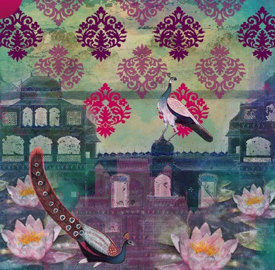whimsical-mahal-wall-art