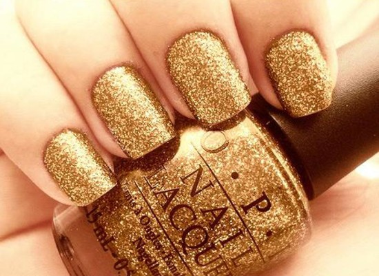 solid-gold-nails