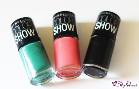 maybelline-color-show-nail paints