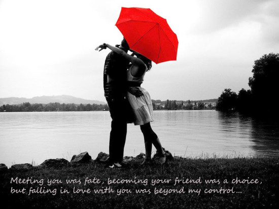 6-falling-in-love quotation